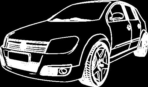 Autobedrijf Rosken Moed